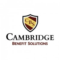 Cambridge Benefit Solutions - The employee benefits broker and group health insurance advisor in Chandler