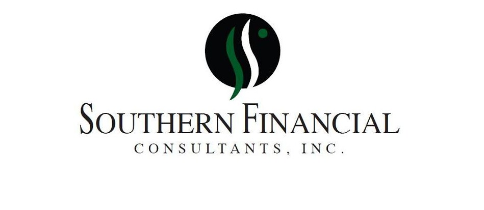 Southern Financial Consultants, Inc. - The employee benefits broker and group health insurance advisor in Blue Ridge