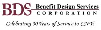 Benefit Design Services Corporation - The employee benefits broker and group health insurance advisor in East Syracuse