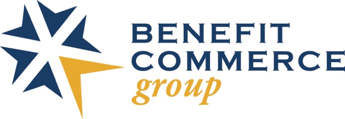 Benefit Commerce Group - The employee benefits broker and group health insurance advisor in Scottsdale