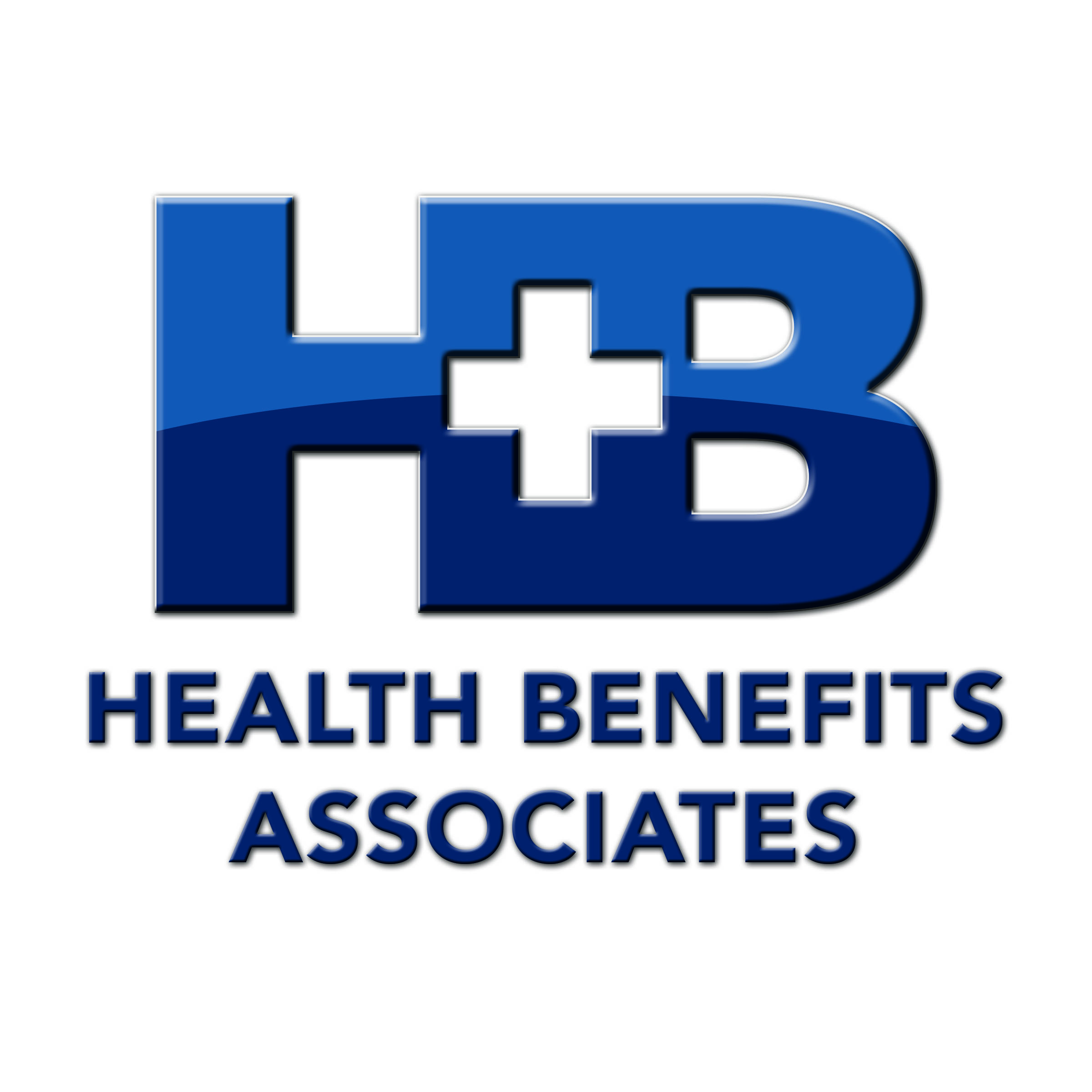 Health Benefits Associates - The employee benefits broker and group health insurance advisor in Reno