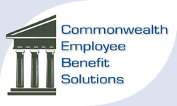 Commonwealth Employee Benefit Solutions - The employee benefits broker and group health insurance advisor in Portsmouth