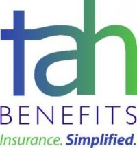 TAH Benefits - The employee benefits broker and group health insurance advisor in Westerville