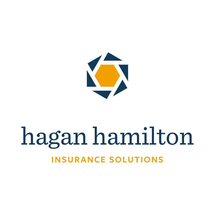 Hagan Hamilton - The employee benefits broker and group health insurance advisor in Mcminnville