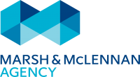 Marsh & McLennan Agency - The employee benefits broker and group health insurance advisor in Boston