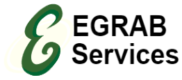 EGRAB Services - The employee benefits broker and group health insurance advisor in Lancaster