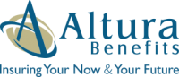 Altura Benefits - The employee benefits broker and group health insurance advisor in Salt Lake City