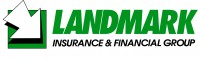 Landmark Insurance & Financial Group, Inc - The employee benefits broker and group health insurance advisor in Princess Anne