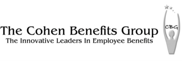 The Cohen Benefits Group - The employee benefits broker and group health insurance advisor in Atlanta