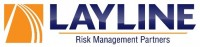 Layline Risk Management Partners - The employee benefits broker and group health insurance advisor in Halethorpe