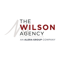 The Wilson Agency - The employee benefits broker and group health insurance advisor in Anchorage