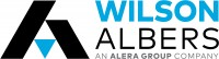Wilson Albers - AK - The employee benefits broker and group health insurance advisor in Anchorage