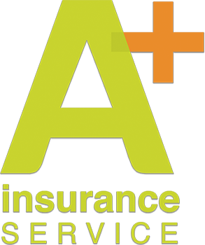 Paz Holding Inc. dba A+ Insurancer Service - The employee benefits broker and group health insurance advisor in Valley Village