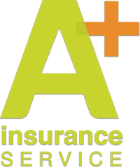 Paz Holding Inc. dba A+ Insurance Service - The employee benefits broker and group health insurance advisor in Valley Village