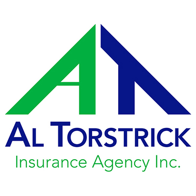 Al Torstrick Insurance Agency, Inc. - The employee benefits broker and group health insurance advisor in Lexington
