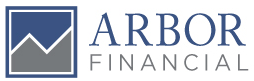 Ann Arbor Financial - The employee benefits broker and group health insurance advisor in Plymouth