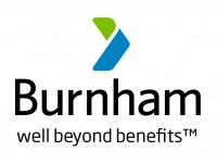 Burnham Benefits - The employee benefits broker and group health insurance advisor in East Irvine