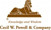 Cecil W. Powell & Company - The employee benefits broker and group health insurance advisor in Jacksonville