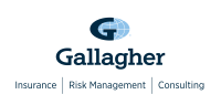 Gallagher Benefit Services - The employee benefits broker and group health insurance advisor in Lubbock