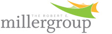The Miller Group - The employee benefits broker and group health insurance advisor in Leawood