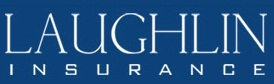Laughlin Insurance, Inc. - The employee benefits broker and group health insurance advisor in Portland