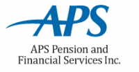 APS Pension and Financial Services Inc. - The employee benefits broker and group health insurance advisor in Melville