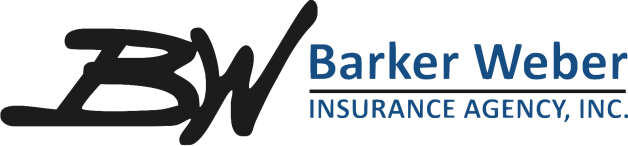 Barker Weber Insurance Agency, Inc. - The employee benefits broker and group health insurance advisor in Jackson