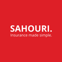SAHOURI INSURANCE - The employee benefits broker and group health insurance advisor in McLean
