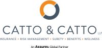 Catto & Catto LLP - The employee benefits broker and group health insurance advisor in San Antonio