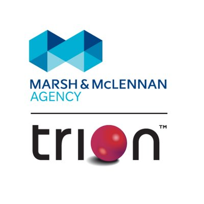 Trion Group, a Marsh & McLennan Agency - The employee benefits broker and group health insurance advisor in King Of Prussia