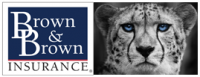 Brown & Brown Insurance, Inc. - The employee benefits broker and group health insurance advisor in Houston