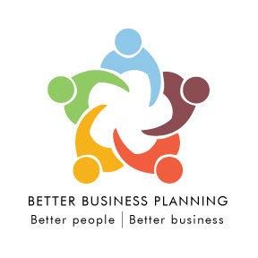 Better Business Planning, Inc. - The employee benefits broker and group health insurance advisor in Itasca