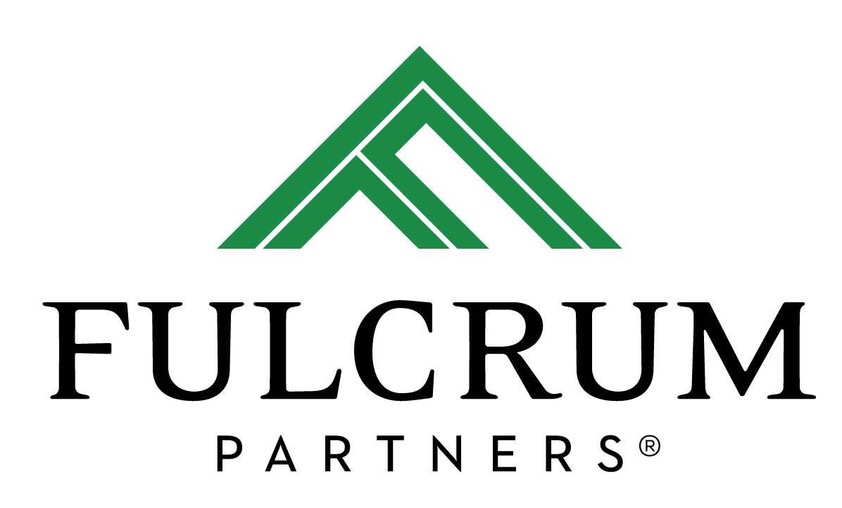 Fulcrum Partners, LLC - The employee benefits broker and group health insurance advisor in Delray Beach