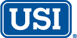 USI Insurance Services - New Jersey - The employee benefits broker and group health insurance advisor in West Orange