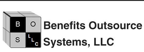 Benefits Outsource Systems, LLC - The employee benefits broker and group health insurance advisor in New York