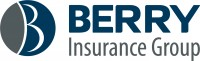 Berry Insurance Group, Inc. - The employee benefits broker and group health insurance advisor in Terrace Park