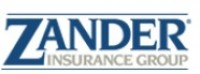 Zander Insurance Group - The employee benefits broker and group health insurance advisor in Nashville