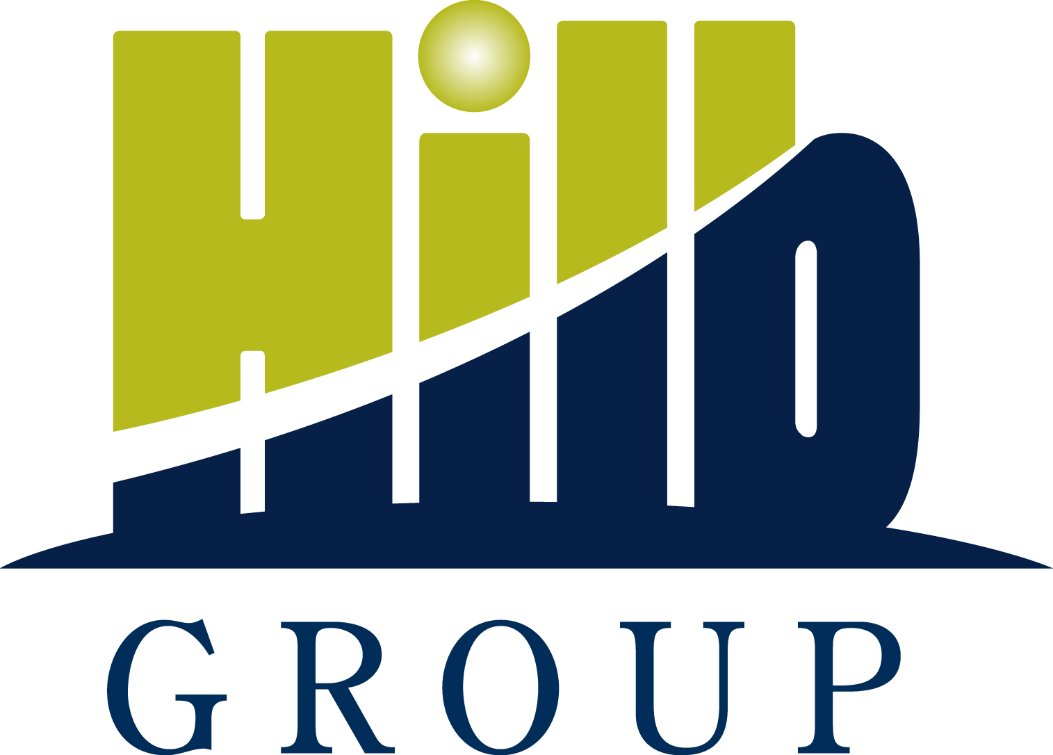 Hilb Group of New England - The employee benefits broker and group health insurance advisor in Warwick