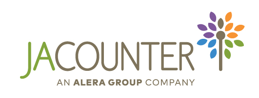 JA Counter - The employee benefits broker and group health insurance advisor in New Richmond