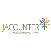 JA Counter & Associates - The employee benefits broker and group health insurance advisor in New Richmond