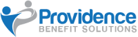 Providence Benefit Solutions LLC - The employee benefits broker and group health insurance advisor in Tampa