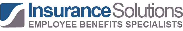 Insurance Solutions - The employee benefits broker and group health insurance advisor in Annapolis