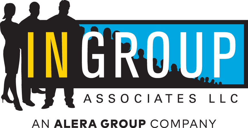 INGROUP Associates - The employee benefits broker and group health insurance advisor in Lancaster