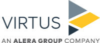 Virtus Benefits, An Alera Group Company - The employee benefits broker and group health insurance advisor in Nashville