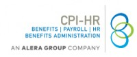 CPI-HR - The employee benefits broker and group health insurance advisor in Solon