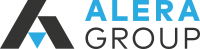 Alera Group Pittsburgh - The employee benefits broker and group health insurance advisor in Pittsburgh