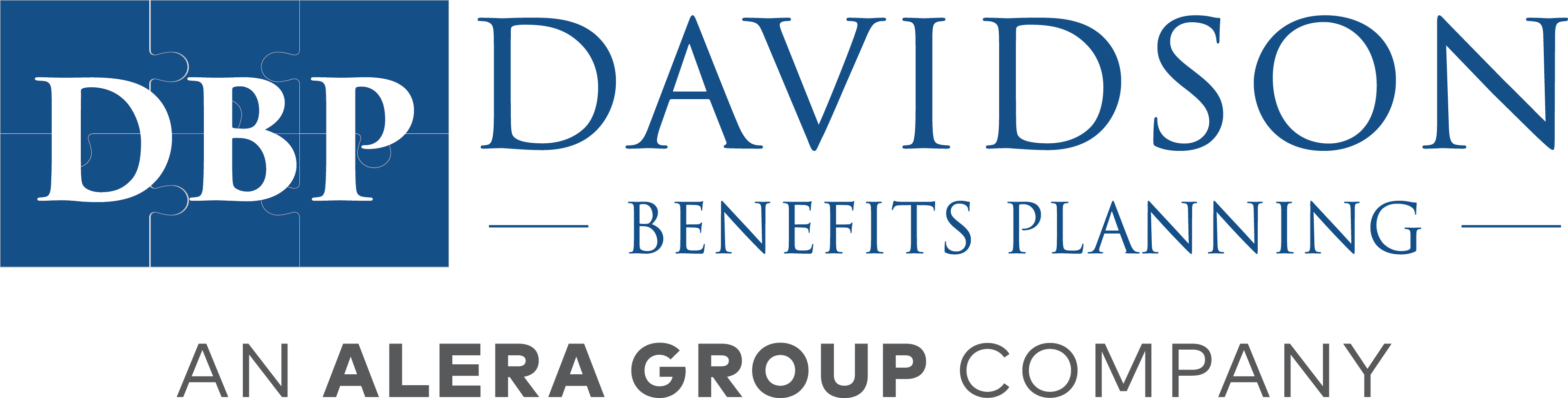 Davidson Benefits Planning - The employee benefits broker and group health insurance advisor in Portland