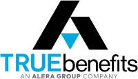TRUEbenefits, an Alera Group Company - The employee benefits broker and group health insurance advisor in Seattle