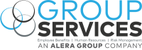 Group Services - The employee benefits broker and group health insurance advisor in Bettendorf