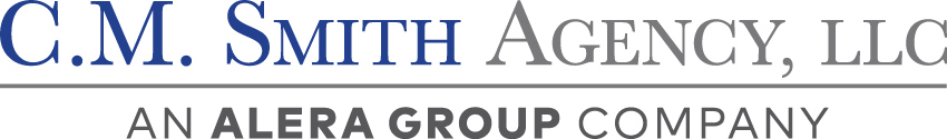 C.M. Smith Agency - The employee benefits broker and group health insurance advisor in Hartford